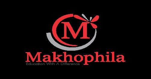 Makhophila Training (PTY) Ltd