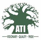 ARTISAN TRAINING INSTITUTE (PTY) LTD