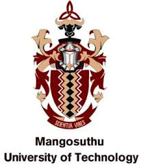 Mangosuthu University Of Technology