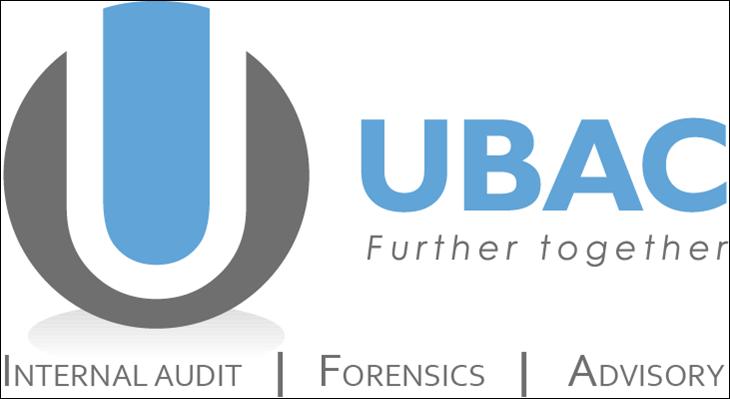 Ubuntu Business Advisory And Consulting Pty Ltd