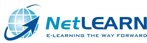 NetLEARN Update CC